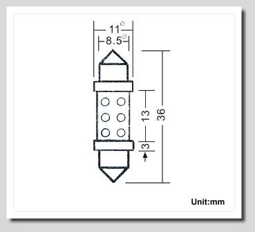 291938202970 also 162221045602 besides Munchkin Boiler Wiring Diagram furthermore Underbody Led Kit Blue additionally Bn 2315639. on 5 3 4 led motorcycle headlight
